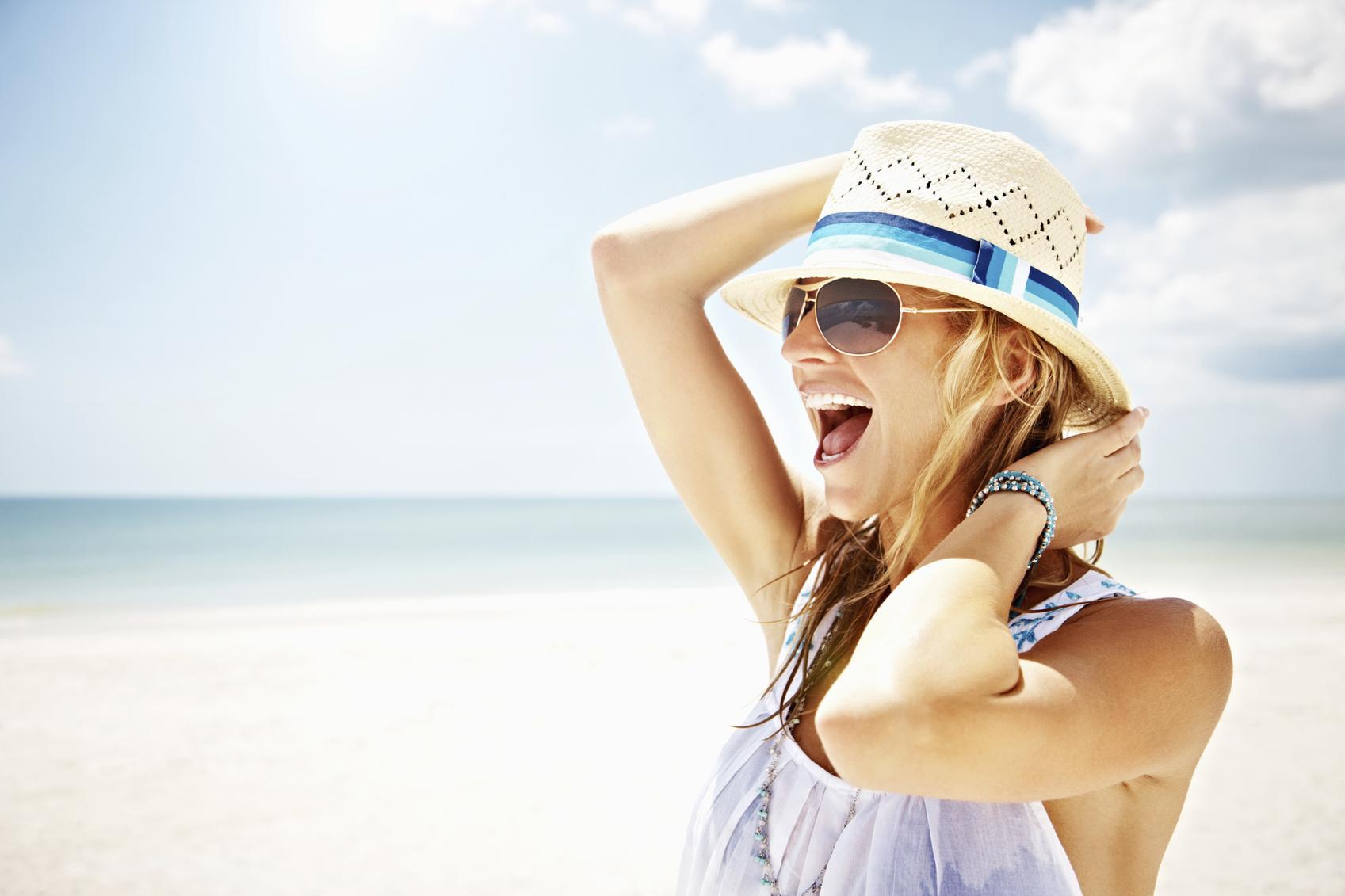 single trip travel insurance